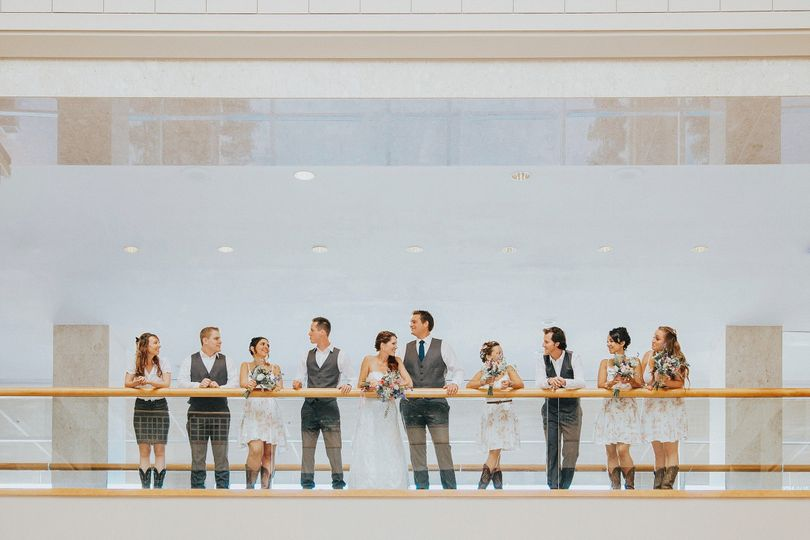 redlands photographer6635