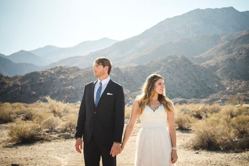 redlands photographer6636