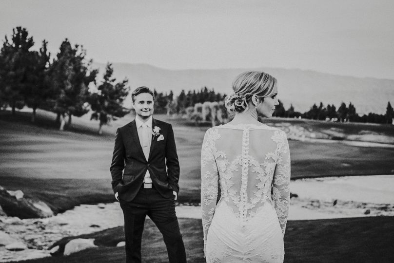 redlands photographer6637
