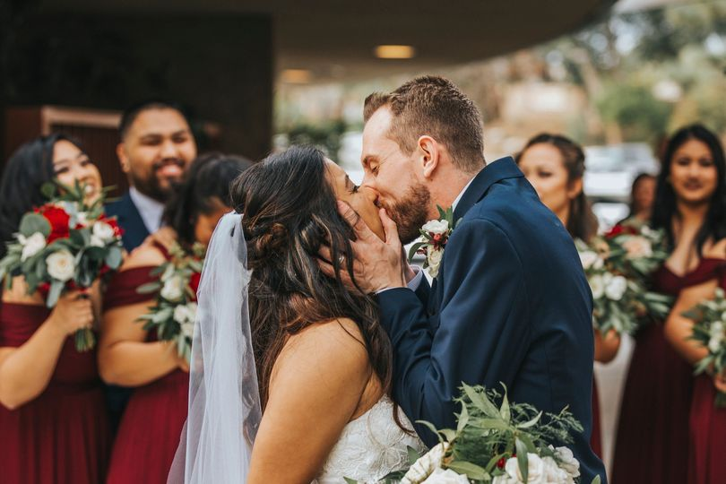 redlands photographer6638