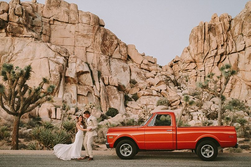 redlands photographer6630