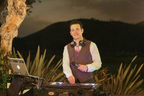 DJ Danny Aon