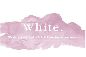 White by Christina Stamatakou