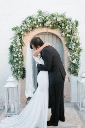 Tmx Image 51 716162 158662447355335 Hydra wedding planner