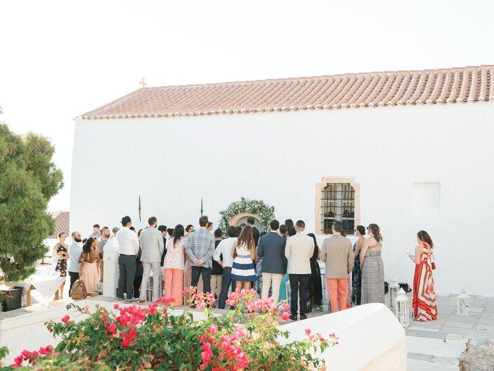 Tmx Lesanagnou 15062019 Wed Laila Jack 439 51 716162 158662418948514 Hydra wedding planner