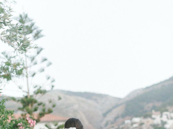 Tmx Lesanagnou 15062019 Wed Laila Jack 756 51 716162 158662418985885 Hydra wedding planner