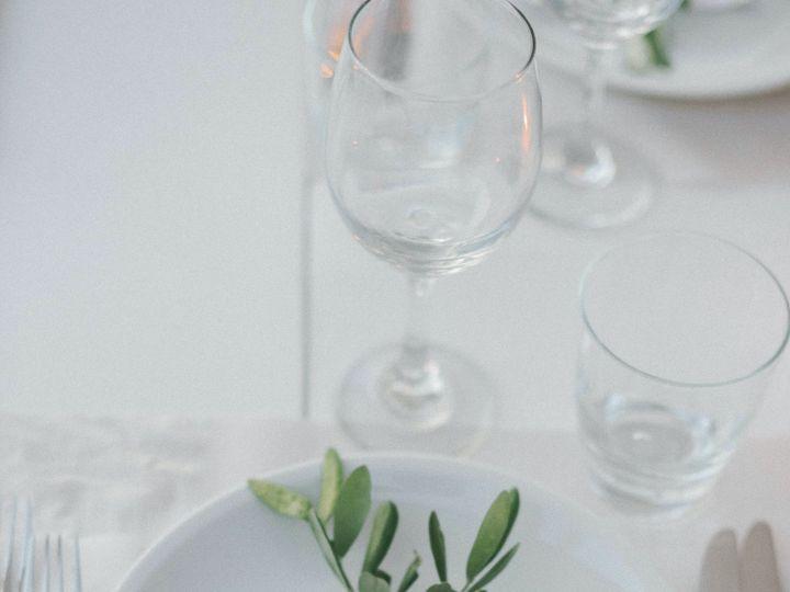Tmx Lesanagnou 15062019 Wed Laila Jack 803 51 716162 158662587870322 Hydra wedding planner