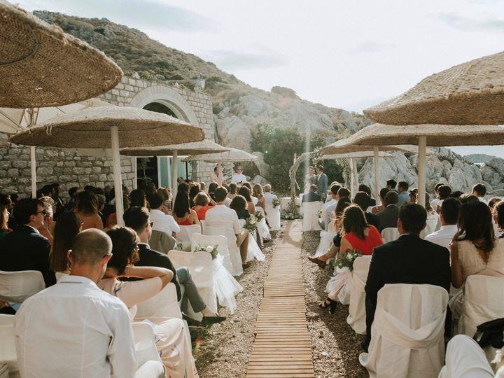 Tmx Mel 368 51 716162 158662533531311 Hydra wedding planner