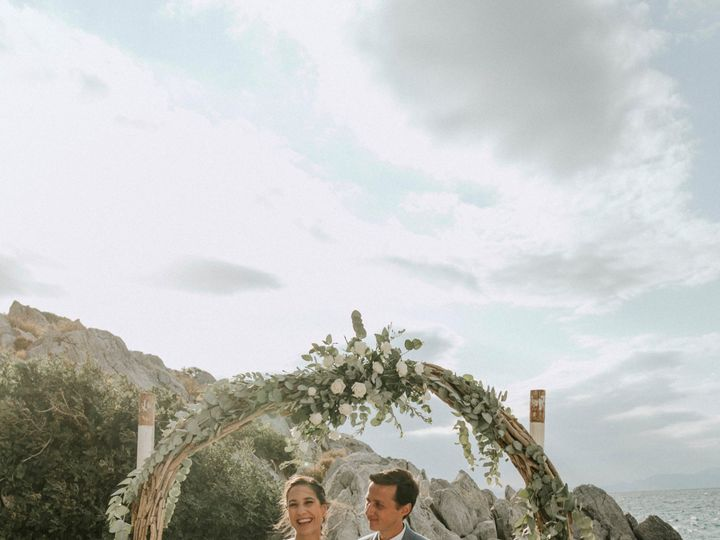 Tmx Mel 369 51 716162 158662533855449 Hydra wedding planner