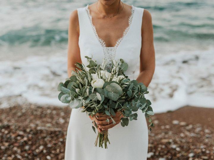 Tmx Mel 698 51 716162 158662423082634 Hydra wedding planner
