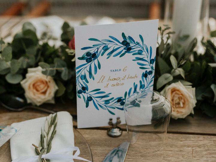 Tmx Mel 766 51 716162 158662602322747 Hydra wedding planner