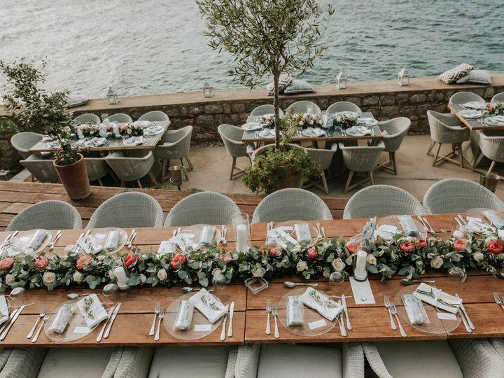 Tmx Mel 772 51 716162 158662423210385 Hydra wedding planner