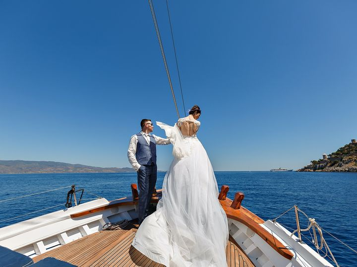 Tmx Roman Natasha Wedding Greece 244 51 716162 158662539275567 Hydra wedding planner