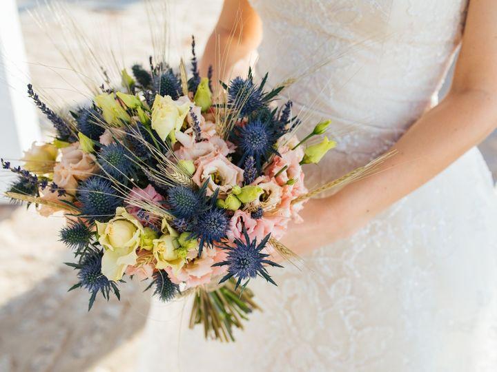 Tmx Yuan Irina 492 51 716162 158662431315340 Hydra wedding planner
