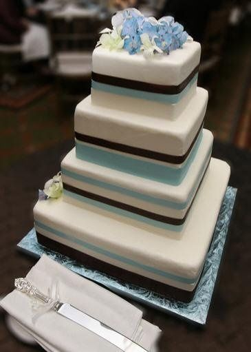 wedding cakes racine wisconsin roma lodge venue racine wi weddingwire 25330