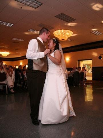 Tmx 1247263016885 Dancing Racine, Wisconsin wedding venue