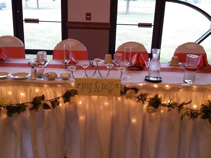Tmx 13668948 991660120931295 1240384783467935808 N 51 156162 Racine, Wisconsin wedding venue
