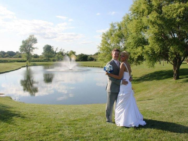Tmx 1460571873937 15069175161322384840881285555648n Racine, Wisconsin wedding venue