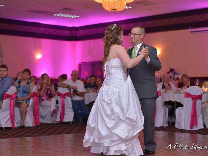 Tmx 1460742203590 0001 Racine, Wisconsin wedding venue