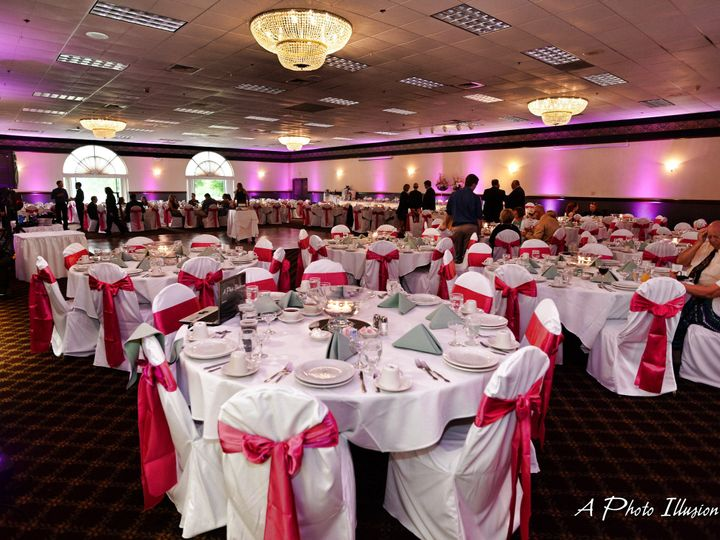 Tmx 1460742248087 0002 Racine, Wisconsin wedding venue