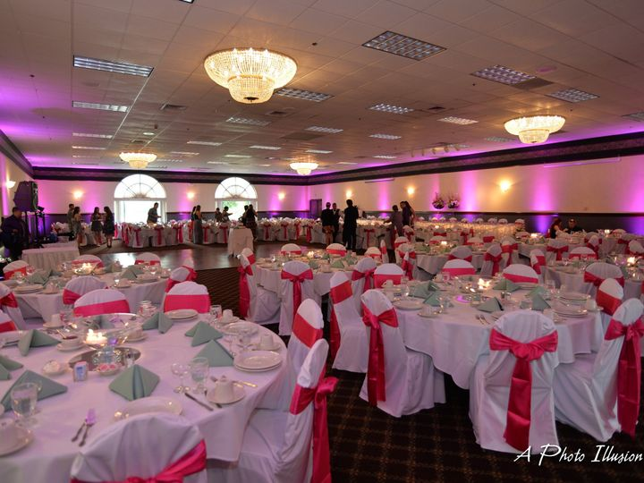 Tmx 1460742301919 0003 Racine, Wisconsin wedding venue