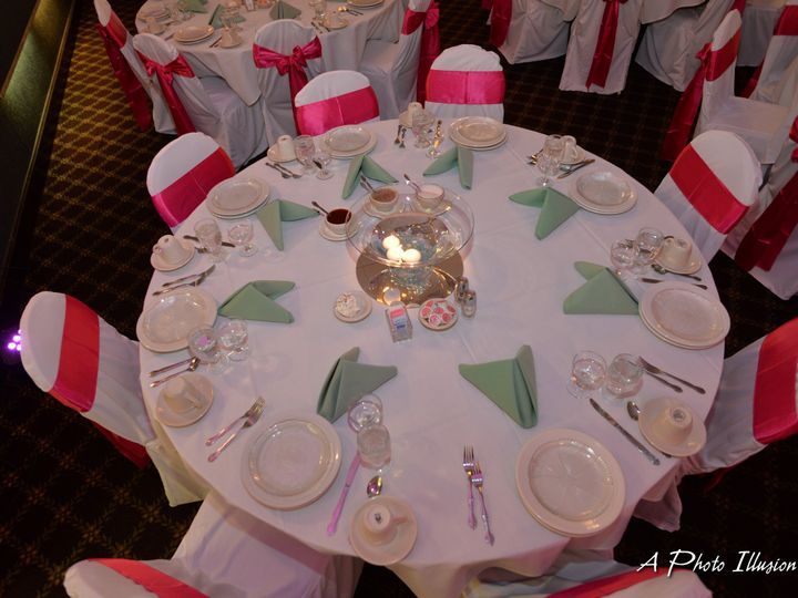 Tmx 1460742496884 0006 Racine, Wisconsin wedding venue