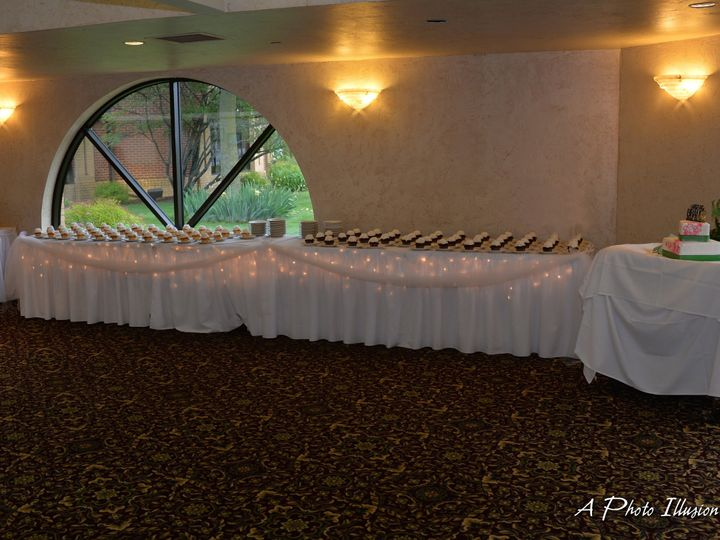 Tmx 1460742798543 0031 Racine, Wisconsin wedding venue