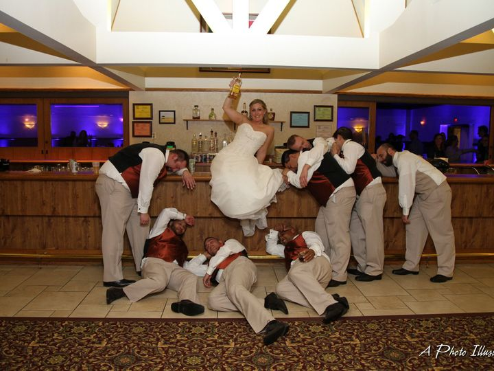 Tmx 1460742840369 031 Racine, Wisconsin wedding venue