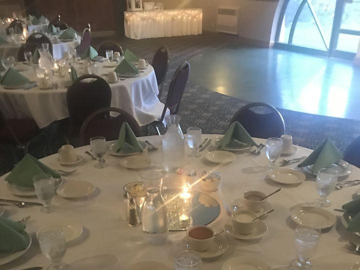 Tmx 1528916192 D3efd830b1eaa651 1528916188 C6aa0458783fa7b2 1528916186931 5 IMG 1754 Racine, Wisconsin wedding venue