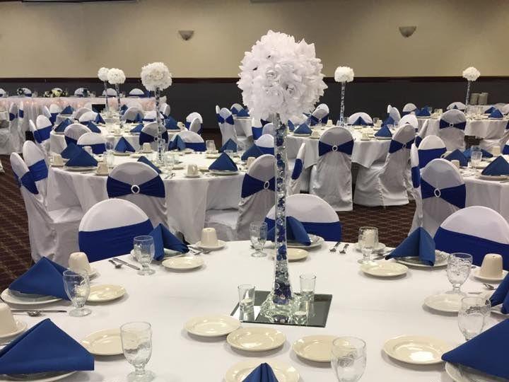 Tmx 30516160 1547787788651856 261824526934237145 N 51 156162 Racine, Wisconsin wedding venue