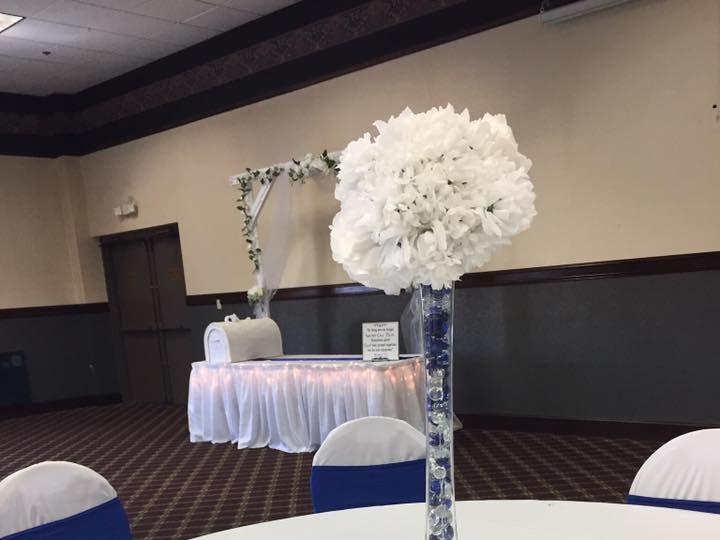 Tmx 30531005 1547787798651855 5709204973626206307 N 51 156162 Racine, Wisconsin wedding venue
