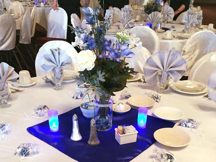 Tmx 33163143 1586576401439661 7773879806348754944 N 51 156162 Racine, Wisconsin wedding venue
