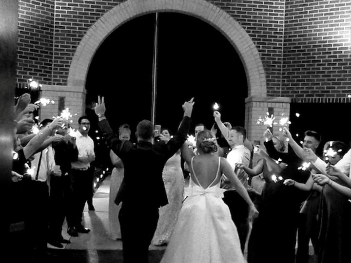 Tmx 38692538 1689170747846892 218354591140413440 N 51 156162 Racine, Wisconsin wedding venue