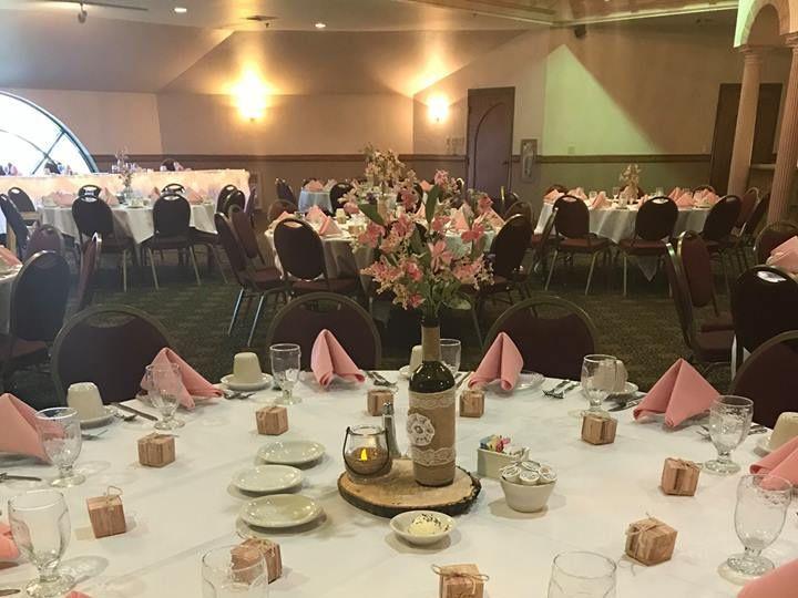 Tmx 39162785 1700842730013027 4071540687785426944 N 51 156162 Racine, Wisconsin wedding venue