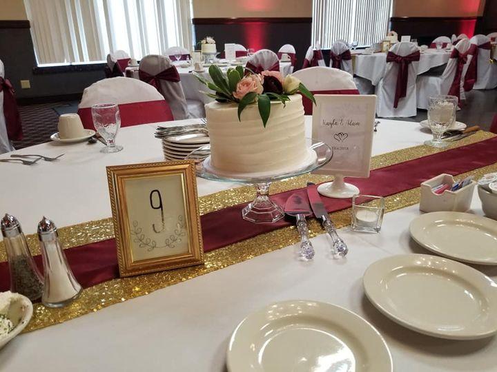 Tmx 43491476 1769895513107748 7206062997851078656 N 51 156162 Racine, Wisconsin wedding venue
