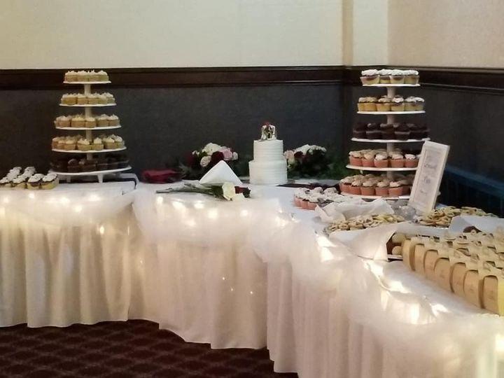 Tmx 44613843 1786666464763986 5104013060096393216 N 51 156162 Racine, Wisconsin wedding venue