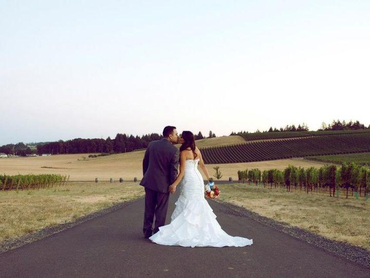 Tmx 1386478420399 Yad Portland, OR wedding planner