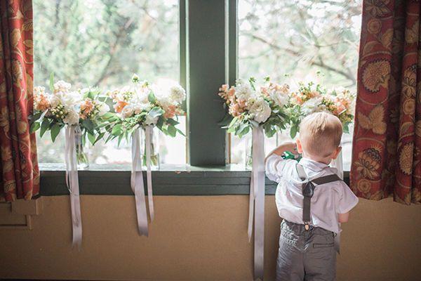 Tmx 1520888677 9a55fbb732a0e6e9 1520888676 D04cb484a75d9903 1520888683152 8 Rcw 109 Forweb Portland, OR wedding planner