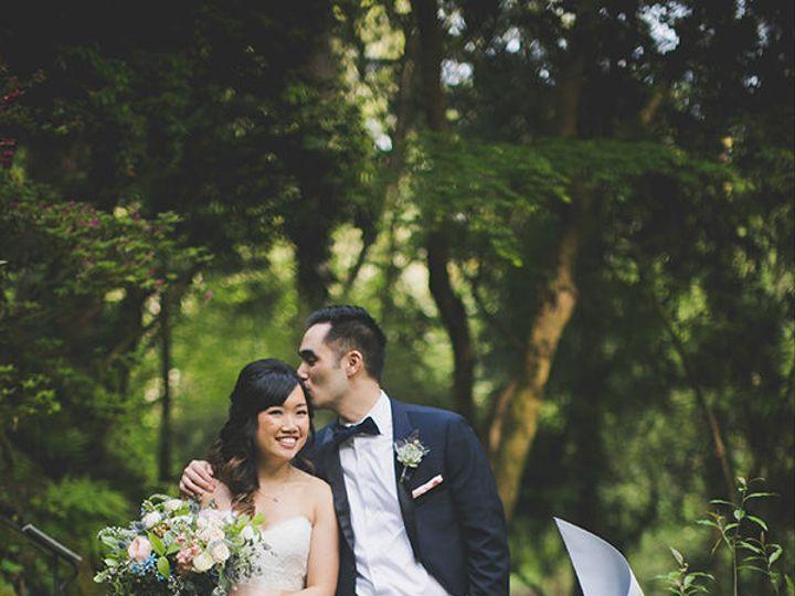Tmx 1520889158 0f041384ea8327de 1520889156 F6491492944dee08 1520889167942 48 CN 246 Forweb Portland, OR wedding planner