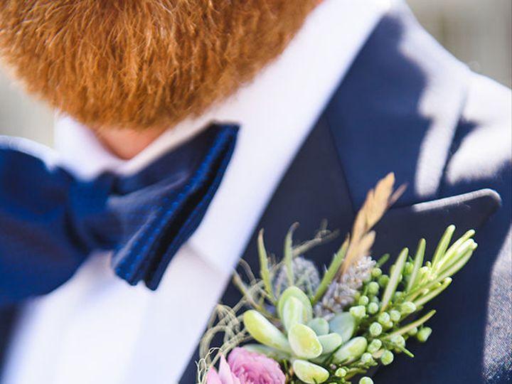 Tmx 1520912011 41494c1421eb4735 1520912010 022ddf1d8110582d 1520912019145 1 16 0611 WCourtneyC Portland, OR wedding planner