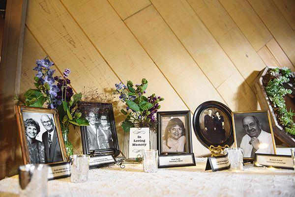 Tmx 1520912011 Fcdc14677193cb19 1520912010 4cb31b402f57b9bf 1520912019150 2 16 0611 WCourtneyC Portland, OR wedding planner