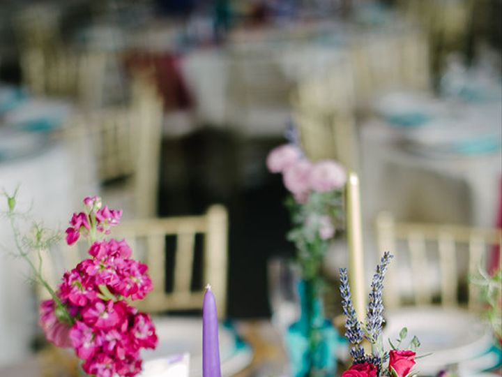 Tmx 1520912028 F702350e503eb9ec 1520912027 D9855bcf951874df 1520912032951 9 0291 WhitneySid 20 Portland, OR wedding planner
