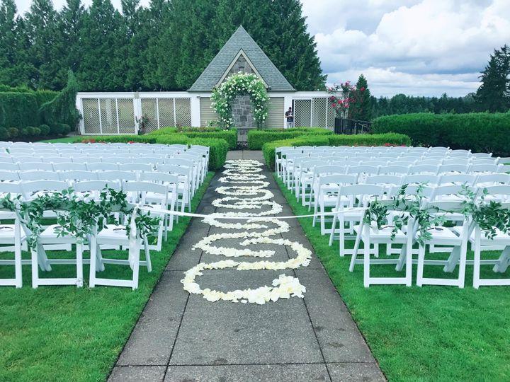 Tmx 1520912422 Ccfb7b7a52d83bbe 1520912419 2a449eece19cbf0d 1520912415261 38 IMG 3233 Portland, OR wedding planner