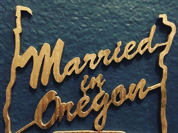 Tmx 1520912639 4dbd67140d7e5895 1520912636 B5b79f53eaee346d 1520912641795 53 IMG 1303 Portland, OR wedding planner