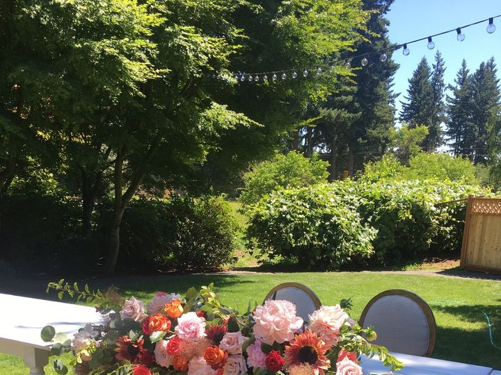 Tmx 1520912935 Ac5ccbe10e2886a3 1520912933 17f37b70750f13e5 1520912939209 3 IMG 2804 Portland, OR wedding planner