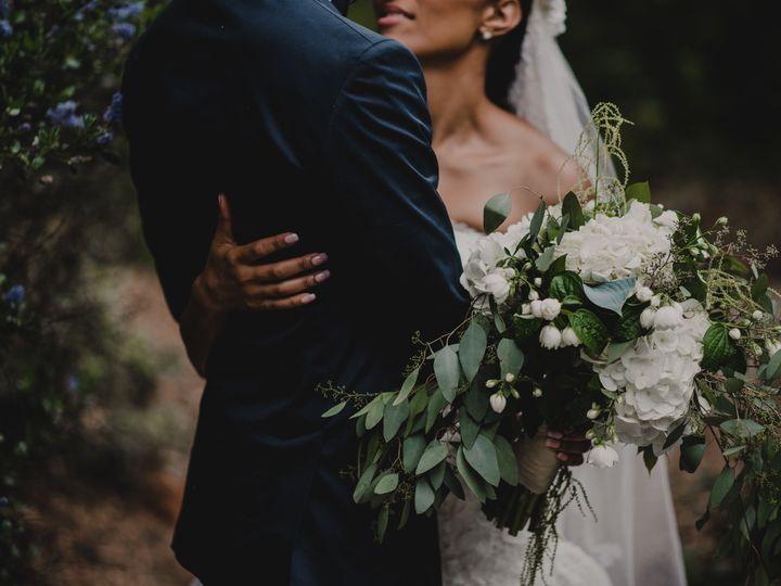 Tmx 1524167977 60838bea60bf6106 1524167973 Be0b29f3968b41bd 1524167970732 1 KCPhoto ElyseSean  Portland, OR wedding planner