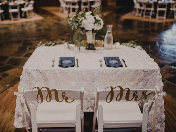 Tmx 1524168055 424ef63743a696b7 1524168052 8a70c62c66189090 1524168046798 2 KCPhoto ElyseSean  Portland, OR wedding planner