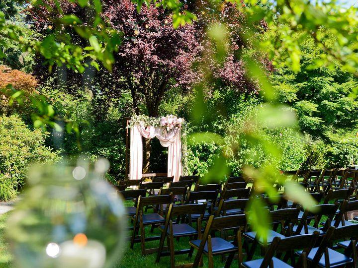 Tmx 1524168352 C55c6616b1d6160c 1524168349 Ba05c353e929b1fa 1524168348387 18 LiljaPhotography  Portland, OR wedding planner