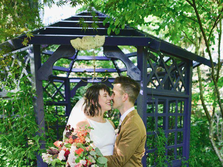 Tmx 1524168366 B4f3b880b6f44372 1524168364 738e870220881c6b 1524168362841 19 LiljaPhotography  Portland, OR wedding planner