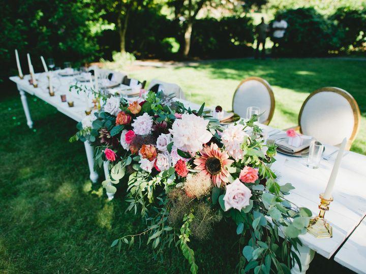 Tmx 1524168375 Fe89f6998da83367 1524168374 Bec219cdbfd28c63 1524168373499 20 LiljaPhotography  Portland, OR wedding planner